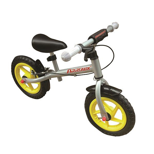 Kid's Running Bike - BK-002
