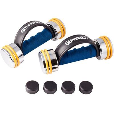 Adjustble Weights  Dumbbell  set