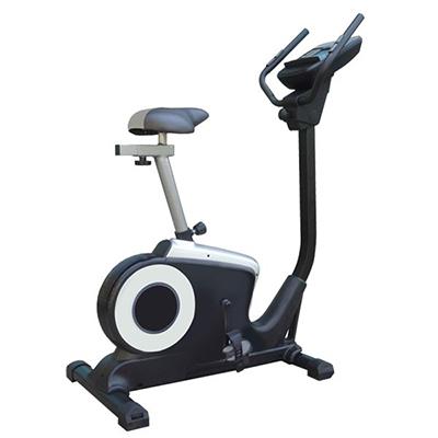 Magnetic Bike GKS-5208