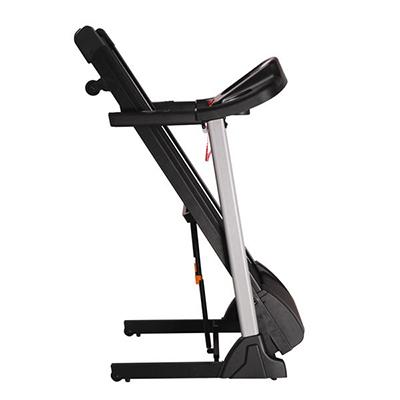 Motorized Treadmill GK-340V