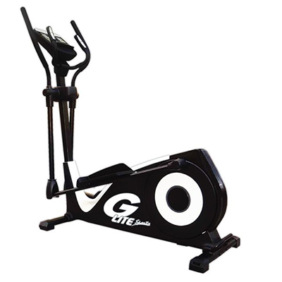 Magnetic Elliptical GKS-8208