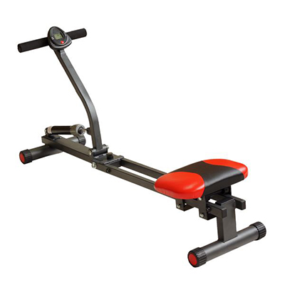 Rowing Machine KR-1000F