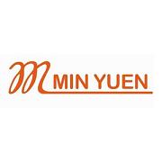 Min Yuen Rubber Ind. Co.,Ltd   明源橡膠工業股份有限公司
