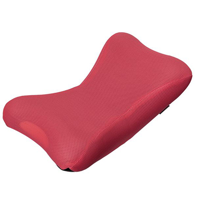 Power Cushion NC-200