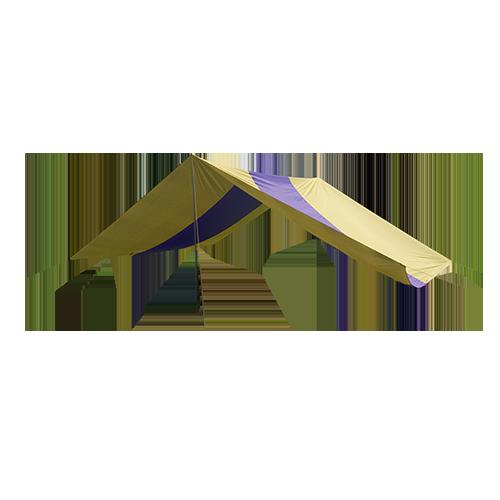 Ultimate large Rain Tarp 146040