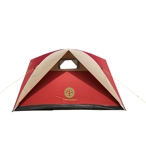 Dome Tent 145003