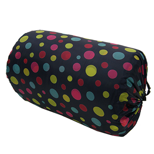 Bubble Spot Sleeping Bag  111050