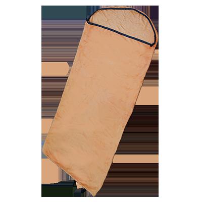 Fleece Sleeping Bag 111040