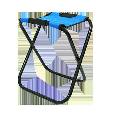 Cooler-bag Backpack Stool  102034
