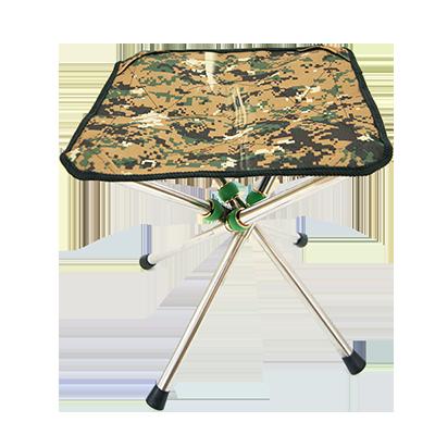 Folding Chair  102027