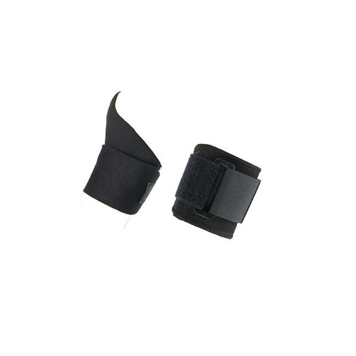 Sports Wristband CR-153