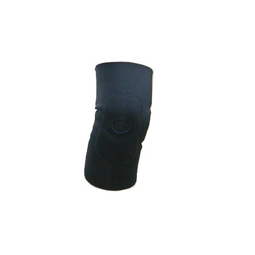 Sports kneepad