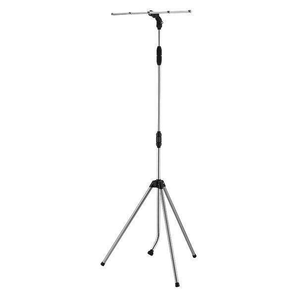 PORTABLE MISTING TOWER