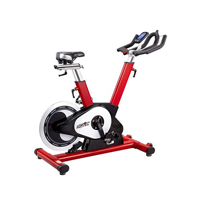 Exercise Bike Indoor Cycle P-10M