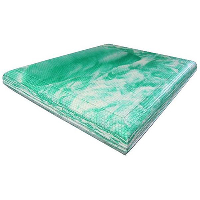 New Green Balance Pad CBP-20