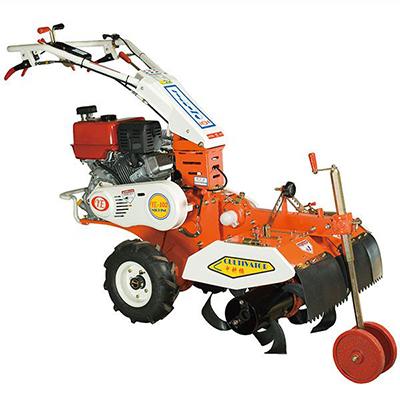 Cultivators  IE-102