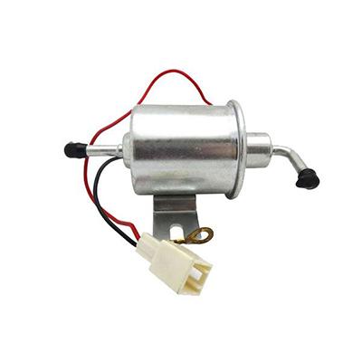 Gasoline Pump GP-803
