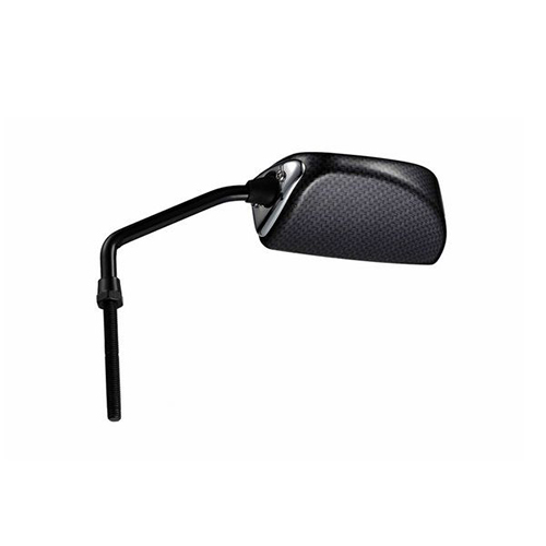Rear mirrors MG-2830
