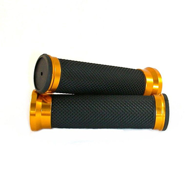 MOTORCYCLE/ SCOOTER GRIPS
