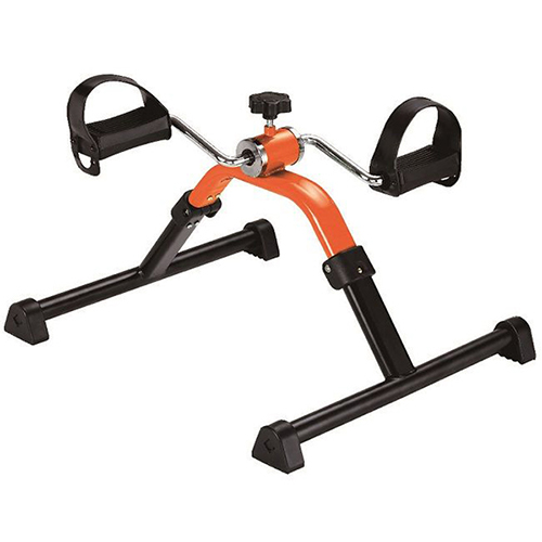 Digital Foldable Exercise Peddler ST-200/ ST-200A