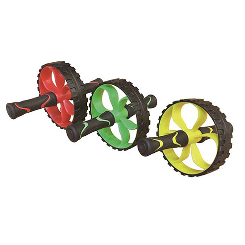 Exercise Wheel EW-800