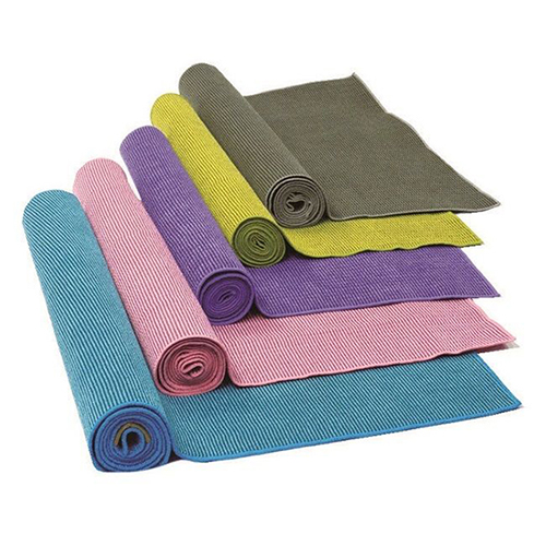 ECO-Towel Yoga Mat YM-103
