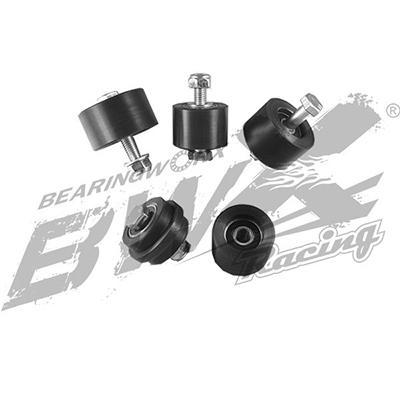 BWX Chain Roller Kits