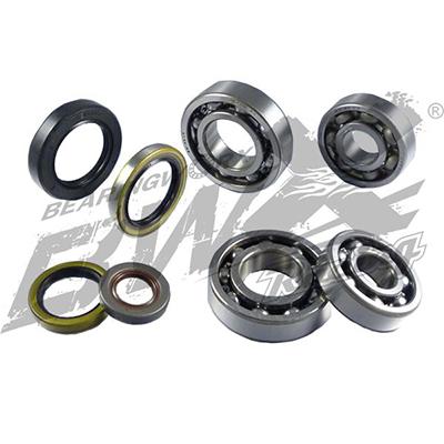 BWX Crank Bearing Kits - Kawasaki