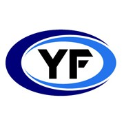 YU FENG LINER CO., LTD.