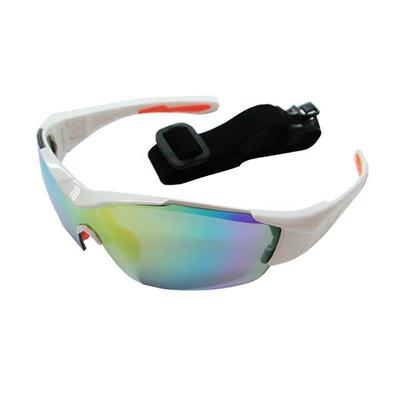 Motorcycle Sunglasses - 0275
