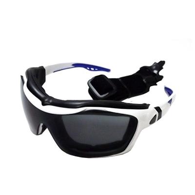 Motorcycle Sunglasses - 10010