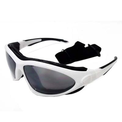 Motorcycle Sunglasses - 2938-1