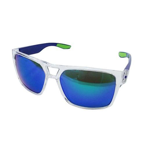 Mirrored Sunglasses - 20073