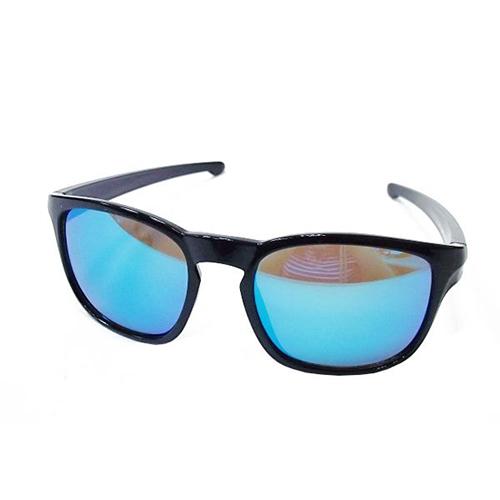 Mirrored Sunglasses - 20077