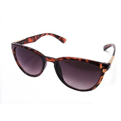 Wayfarer Sunglasses - 20079