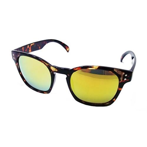 Wayfarer Sunglasses - 20080