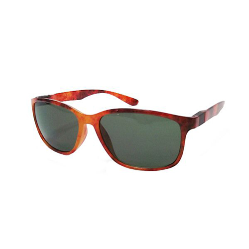 Wayfarer Sunglasses - 20089
