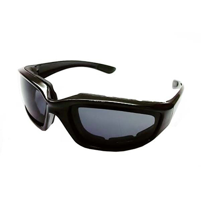 Motorcycle Sunglasses - 2730