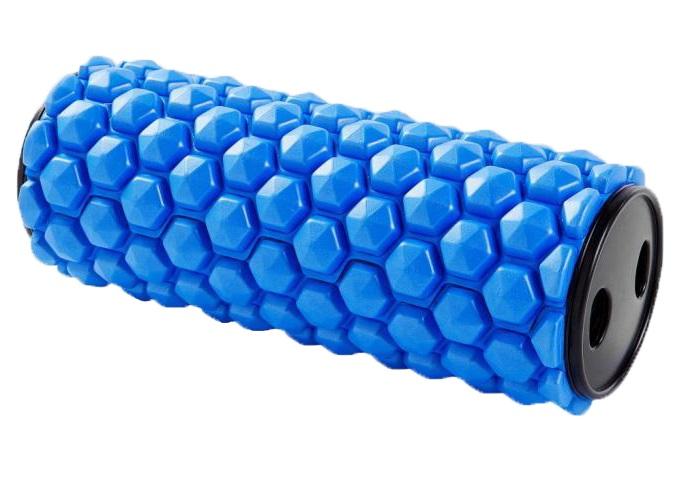 Honeycomb Short Roller