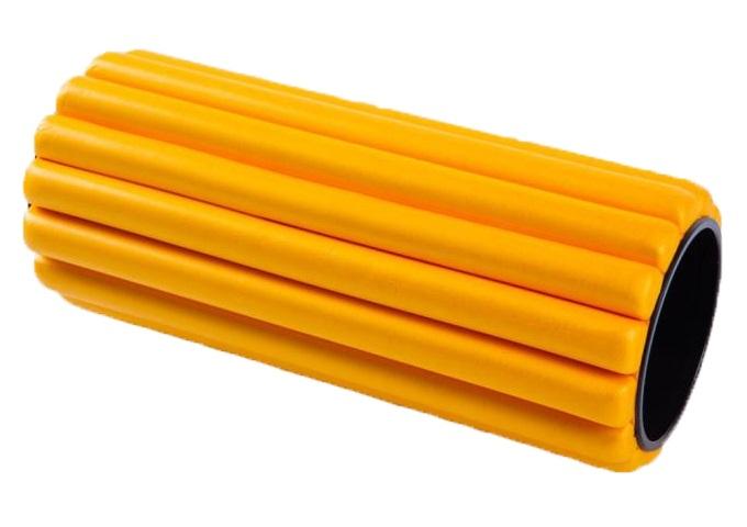 Ribbed Short Roller (1