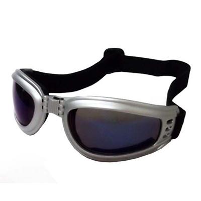 Motorcycle Sunglasses - 536