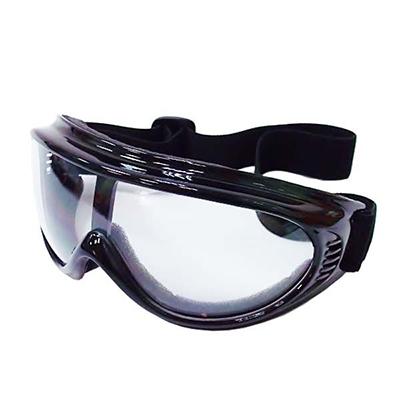 Motorcycle Sunglasses - 552
