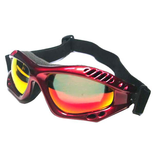 Motorcycle Sunglasses - 571