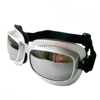 Motorcycle Sunglasses - 579
