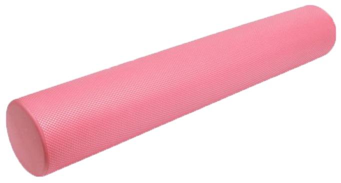 Heat-Pressed Foam Roller (1