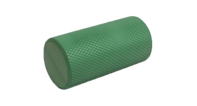 Heat-Pressed Foam Roller (2