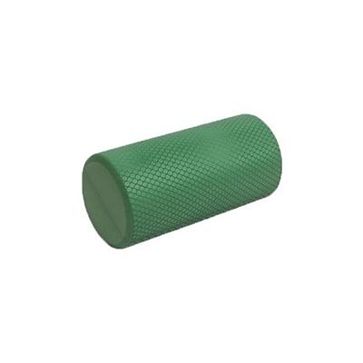 Heat-Pressed Foam Roller