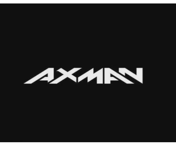 AXMAN