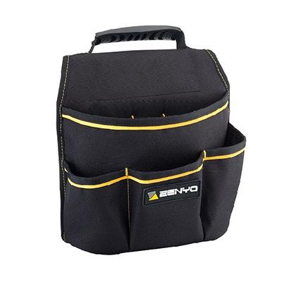 Tool Bag TB2-01