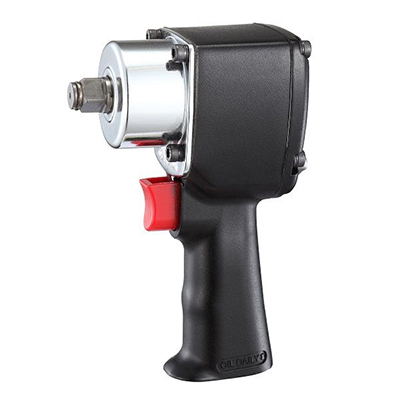 1/2 Impact Wrench IW-7